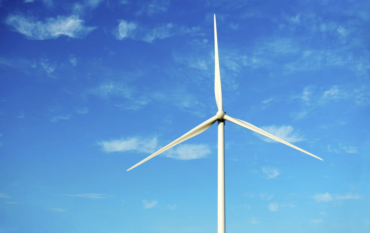 What is a Wind Turbine or Windmill « Wind « The Electric Energy