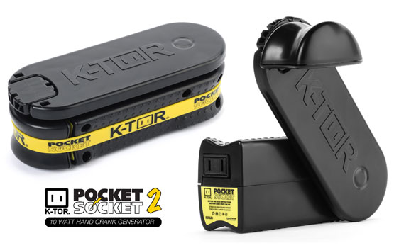 k-tor-pocket-size2