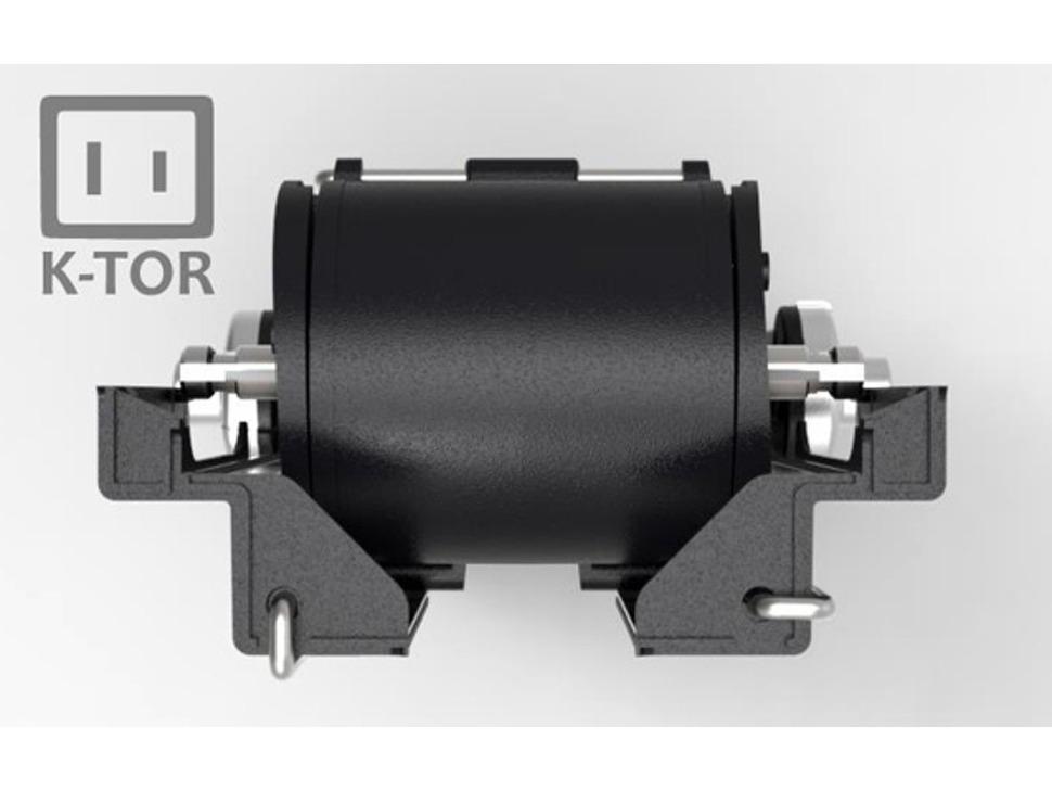 k-tor-power-box-front