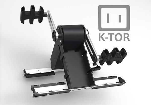 k-tor-power-box-pedal-powered-generator